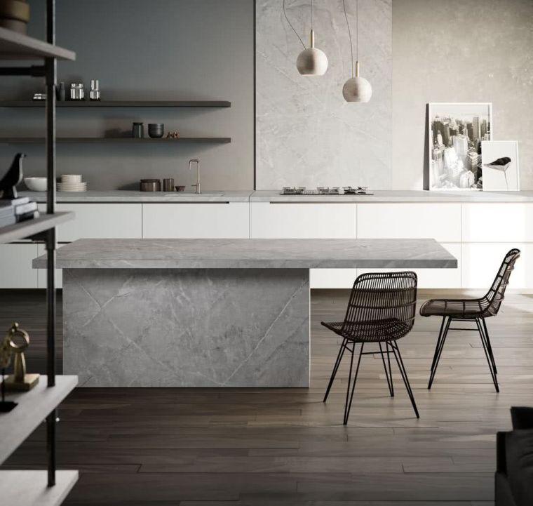 diseno-cocina-hormigon-2021