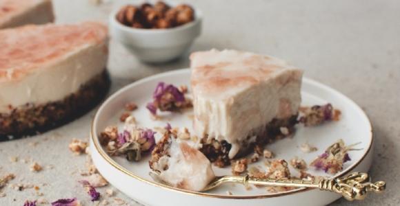 dulces-veganos-ideas-pastel-queso