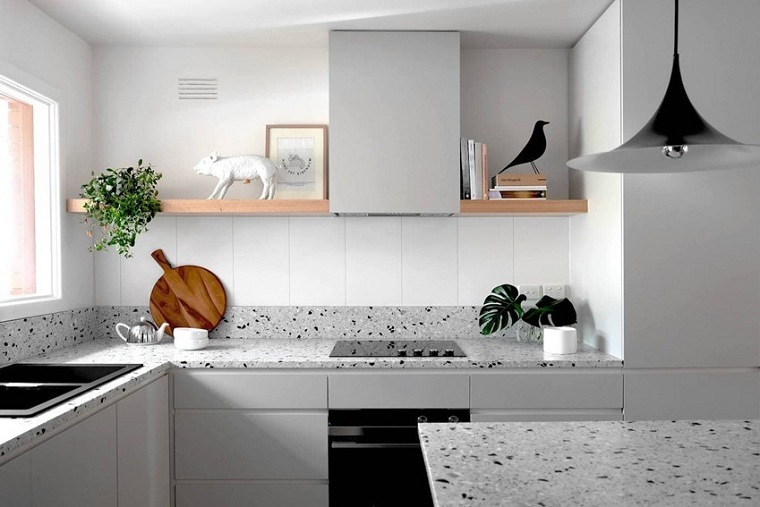 encimeras-modernas-cocina-estilo