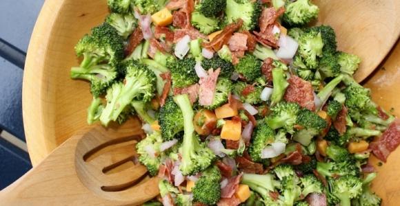 ensalada-de-primavera-dieta-brocoli