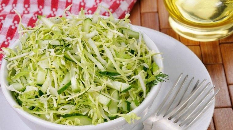 ensalada-de-primavera-dieta-repollo-pepino