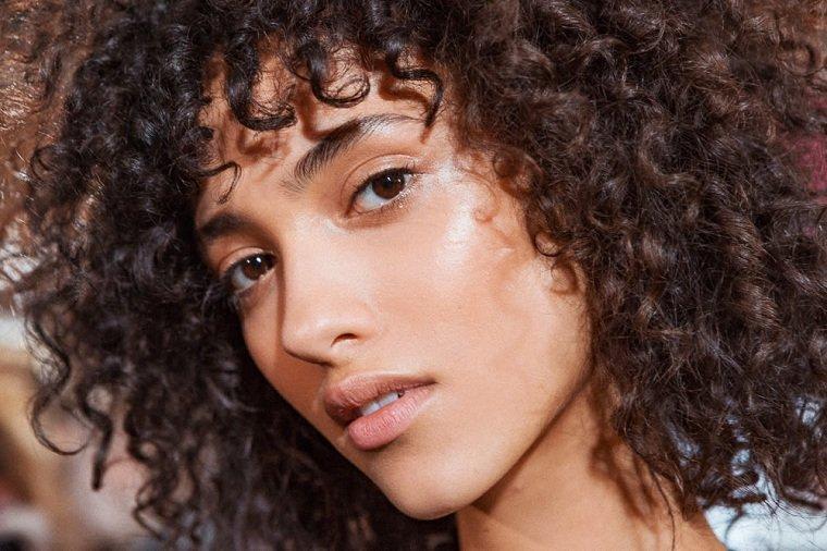 estilo-cabello-mujer-ideas