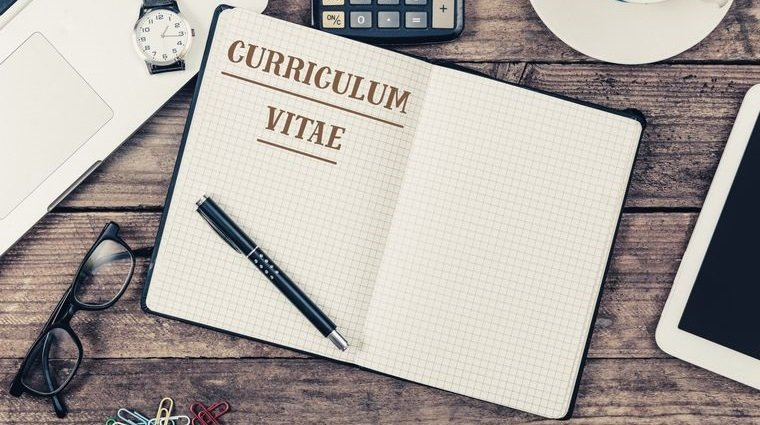 habilidades para destacar en el curriculum importancia