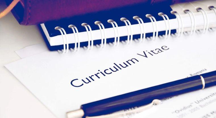 habilidades para destacar en el curriculum informacion