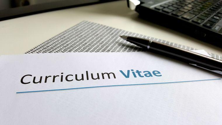 habilidades para destacar en el curriculum opciones