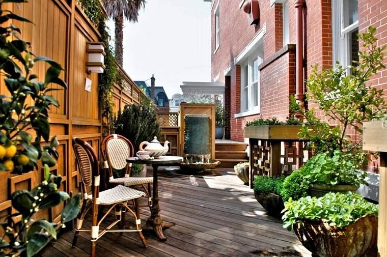 ideas-jardines-pequenos-urbanos