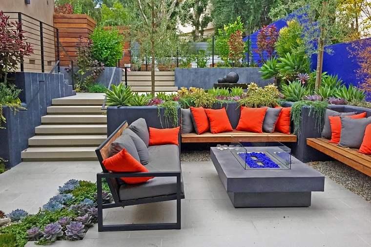 jardin-diseno-opciones-studio-h-landscape-architecture
