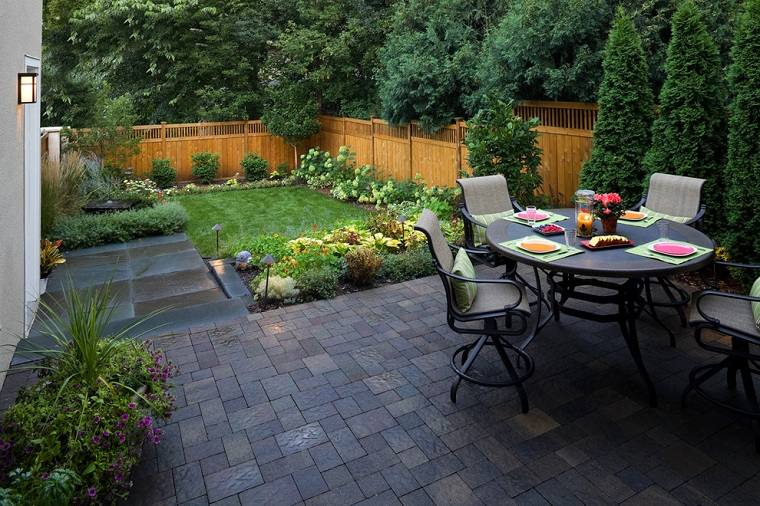 jardines-pequenos-con-encanto-2021-opciones