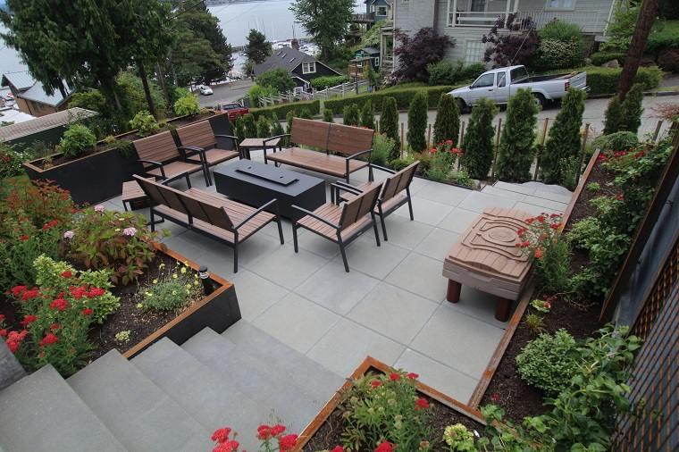 jardines-pequenos-con-encanto-Barbara-Lycett-Landscape-Design