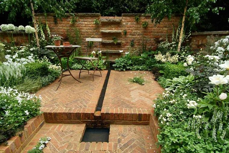 jardines-pequenos-con-encanto-Todd-Haiman-Landscape-Design