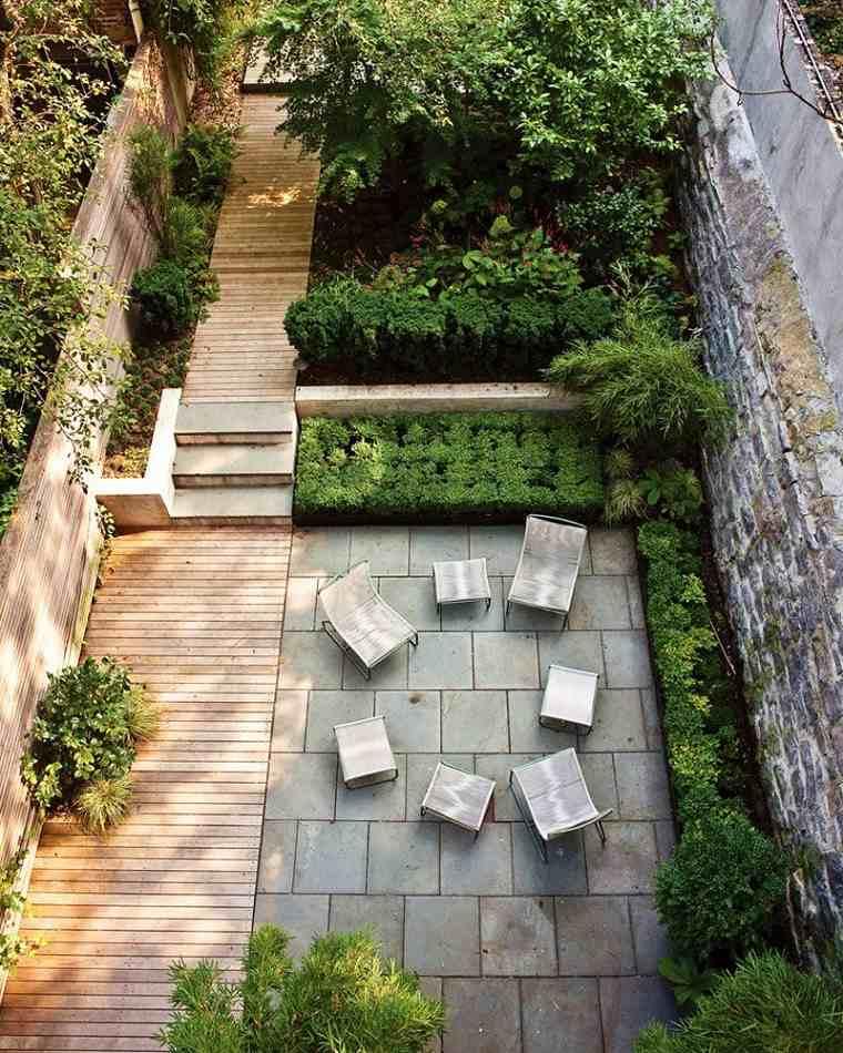 jardines-pequenos-con-encanto-diseno