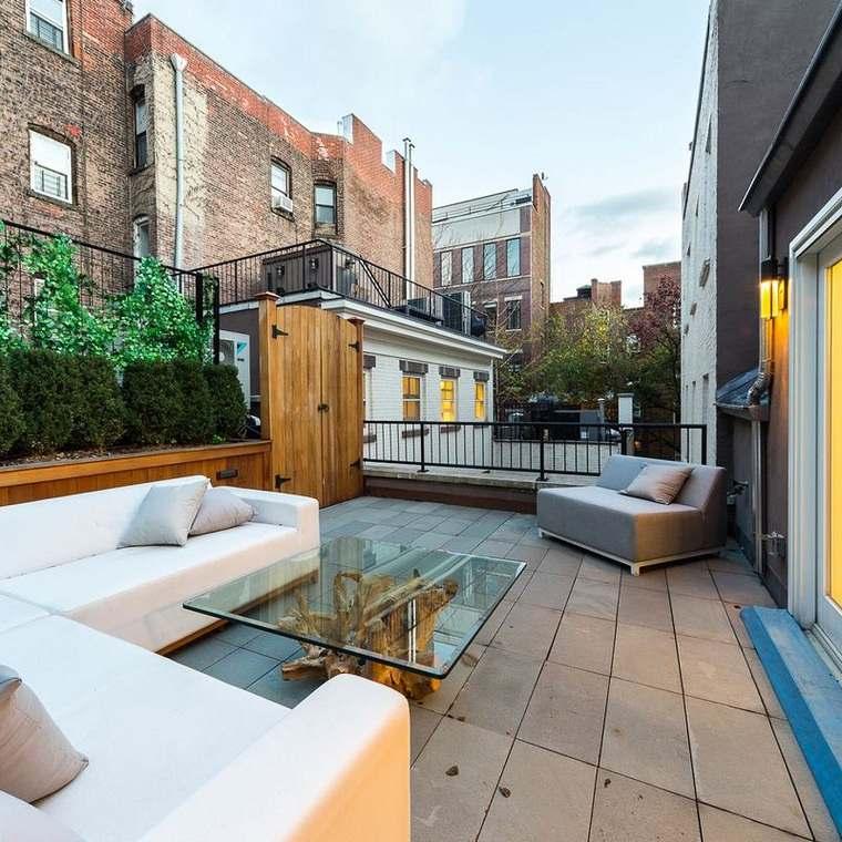 jardines-pequenos-con-encanto-estilo-urbano