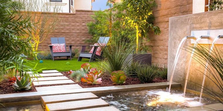 jardines-pequenos-con-encanto-fuente-ideas
