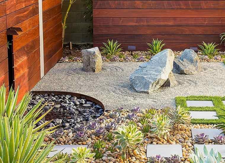 jardines-pequenos-con-encanto-jardin-zen