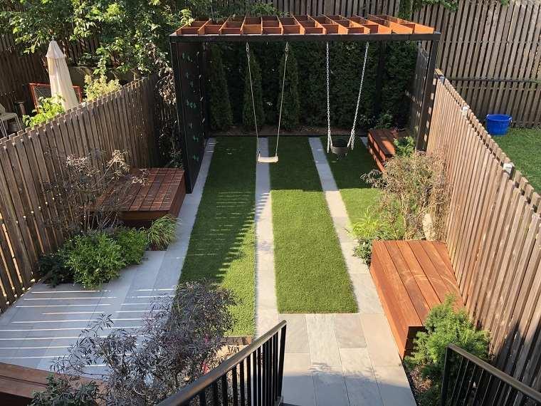 jardines-pequenos-con-encanto-lugar-juegos