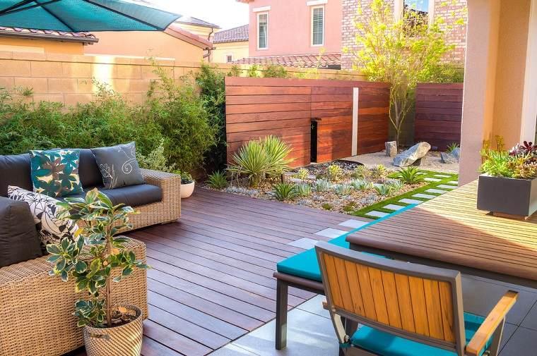 jardines pequeños con encanto-studio-h-landscape-architecture