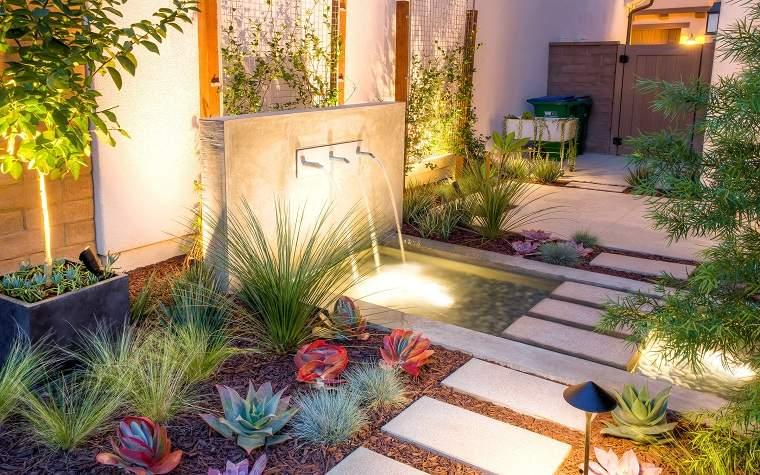 jardines-pequenos-diseno-moderno-2021