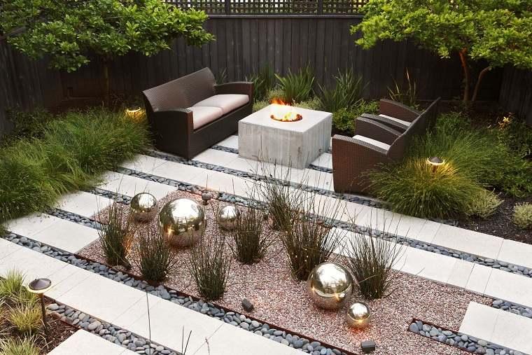 jardines-pequenos-estilo-ideas-2021