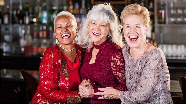 los-7-mandamientos-mujer-50-anos-debe-convertirse-abuela