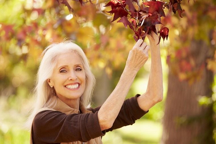 Los 7 mandamientos -mujer-50-anos-hobis