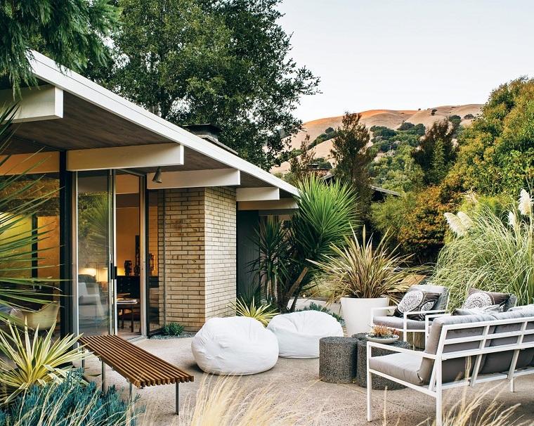 lugar-descanso-casa-opciones-2021-tendencias