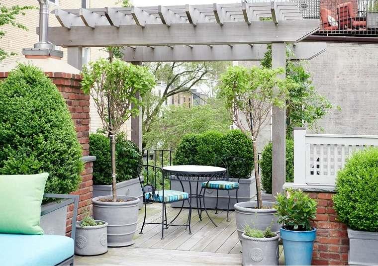 muebles-jardin-pequeno-2021