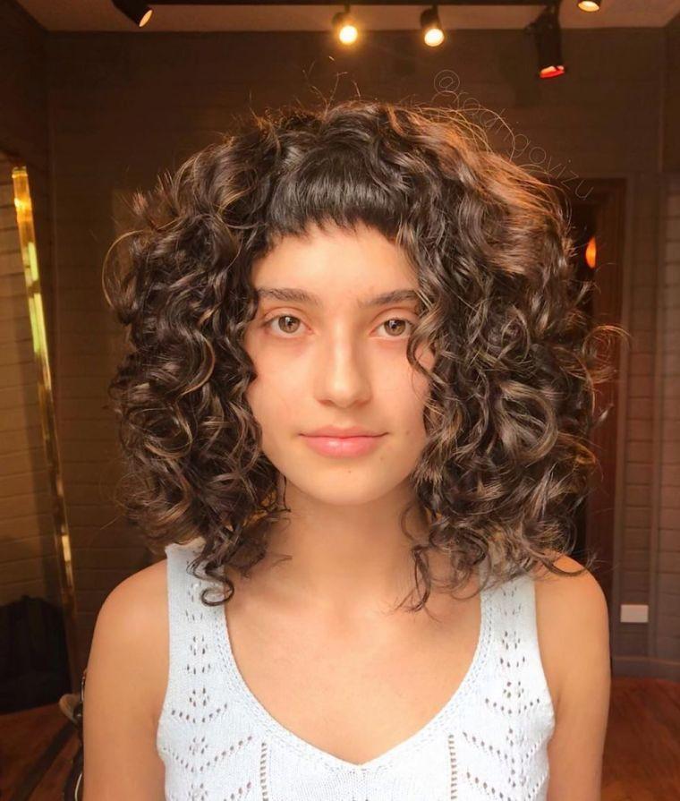peinado-cabello-rizado-ideas