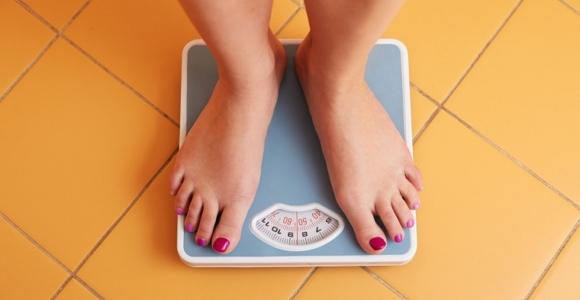perder-peso-despues-50-consejos-medir