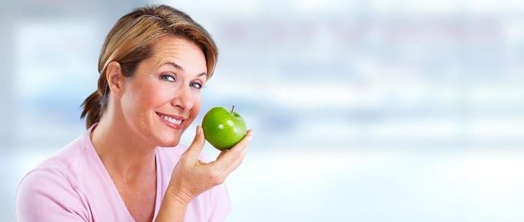 perder-peso-despues-50-consejos