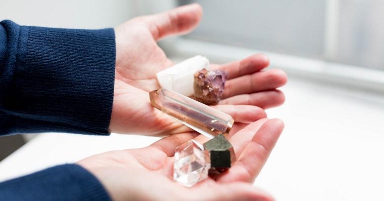piedras preciosas-alivio-estres-opciones