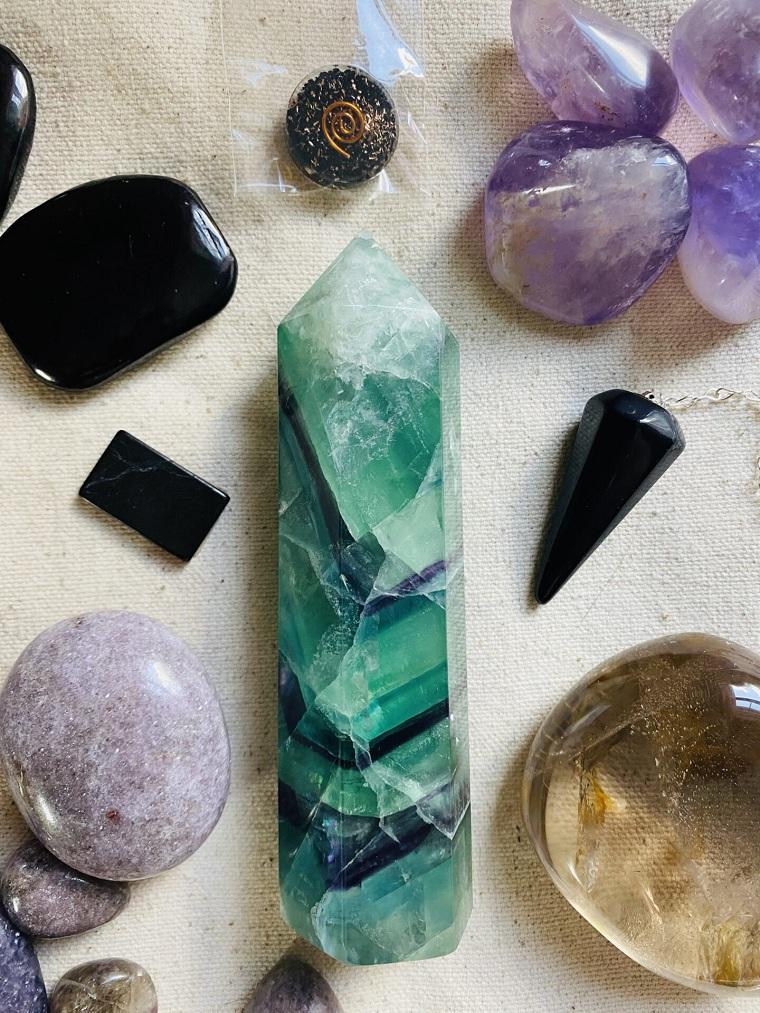 piedras-preciosas-campos-electromagnéticos