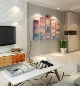 reformas integrales diseño interiores
