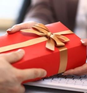 regalos corporativos estrategia negocios
