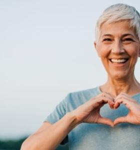 sistema inmunológico fuerte salud