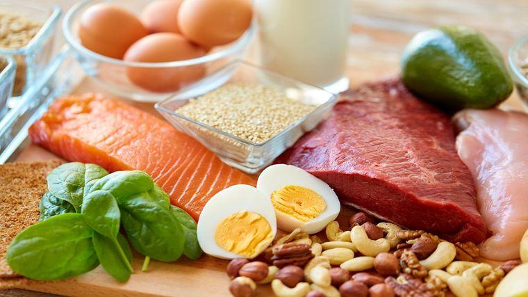 sistema inmunológico fuerte vitaminas soluble en grasa