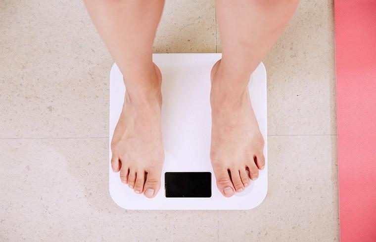 vida-sana-consejos-comer-peso