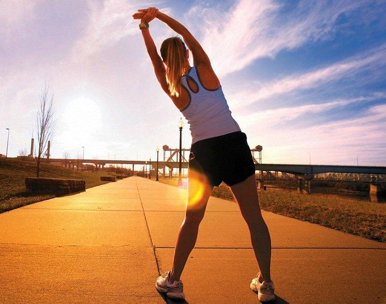 vida sana-consejos-estilo-ejercicios-manana