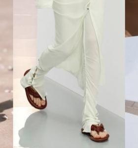 zapatos de mujer temporada primavera