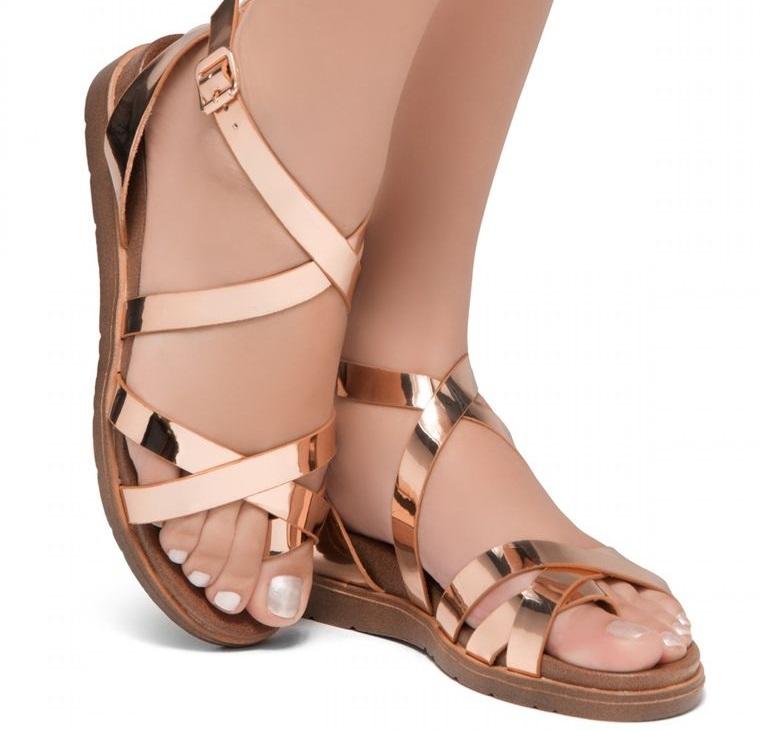 zapatos para mujer lindas sandalias