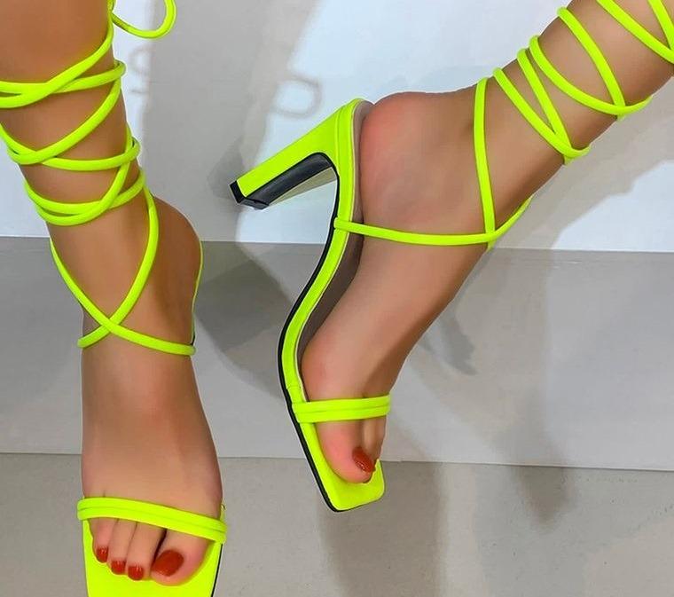 zapatos para mujer sandalias verano