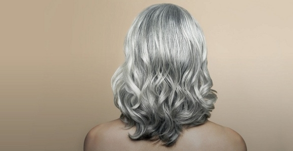 Cabello-gris-por-que-cuidados