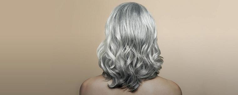 Cabello gris-por-que-cuidados