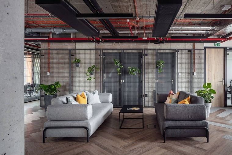 Color del año 2021 -klik-architekti-studio