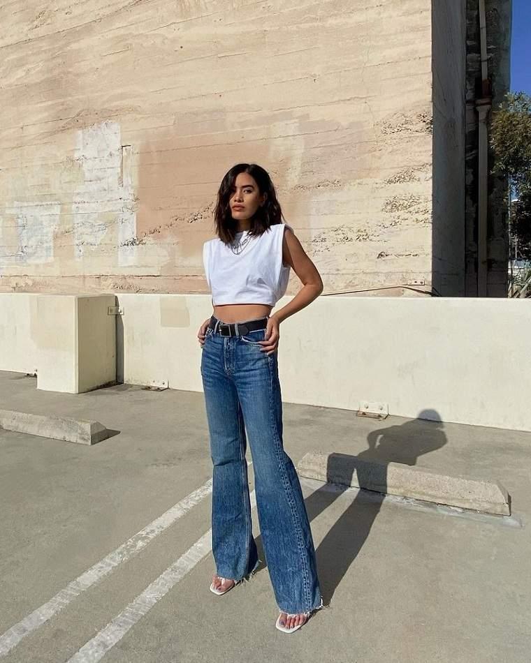 Denim-jeans-2021-estilo-urbano