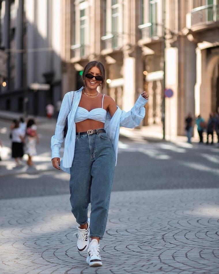 Denim-jeans-2021 -moda-urbana