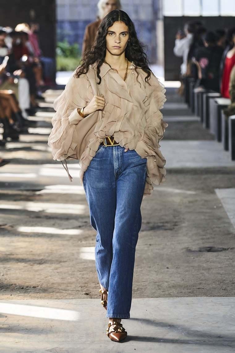 Denim-jeans-2021-pasarela-idea