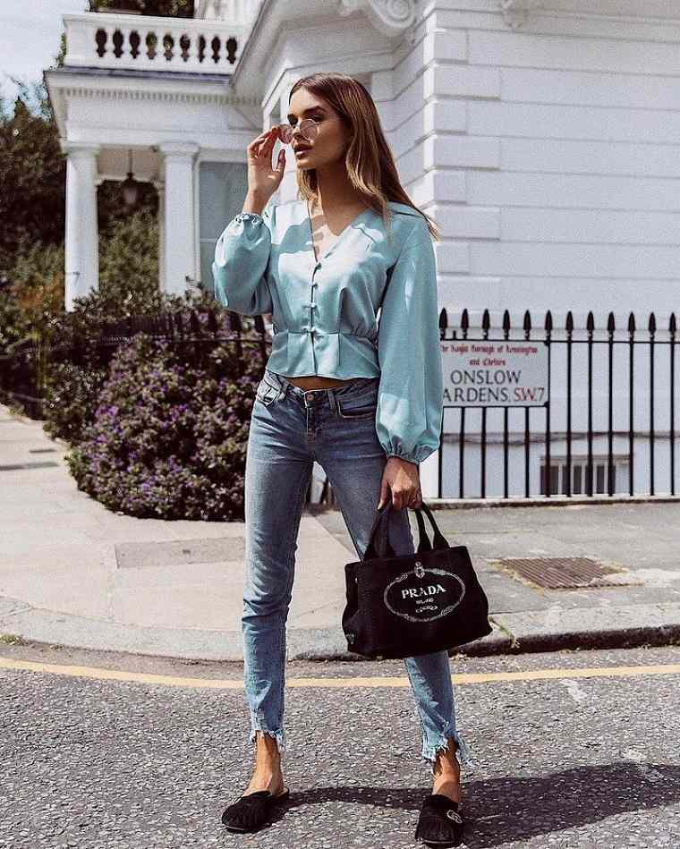 Denim-jeans-2021-pitillo-estilo-urbano