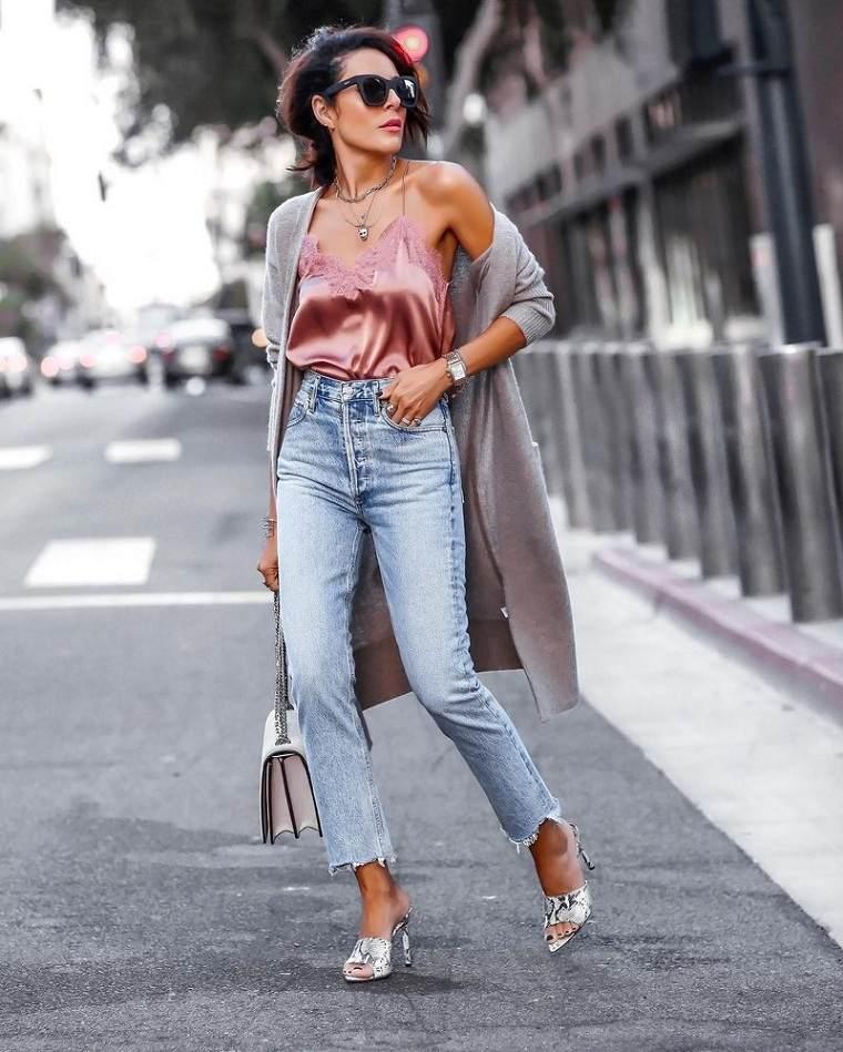 Denim-jeans-2021-tipo-pitillo
