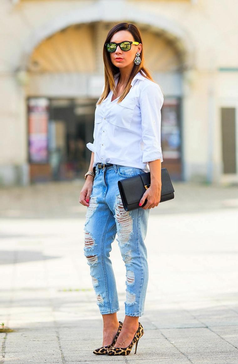 Denim-jeans-2021-vaqueros-pitillo-rotos
