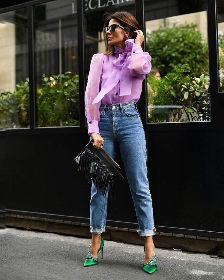 Denim-jeans-2021-vaqueros-pitillo